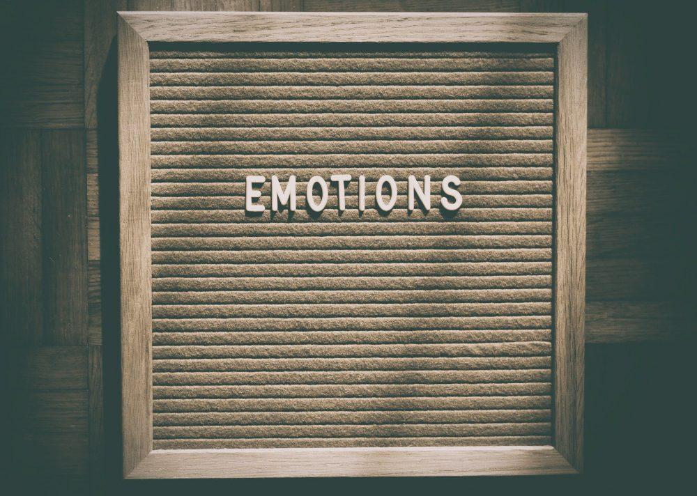 psychology thesis topics