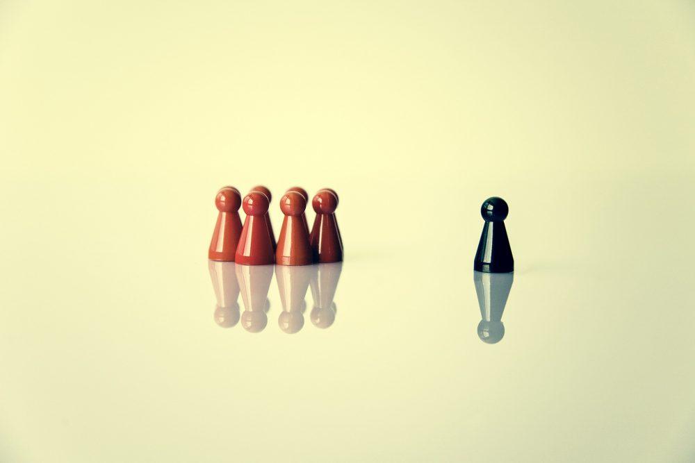 leadership topics