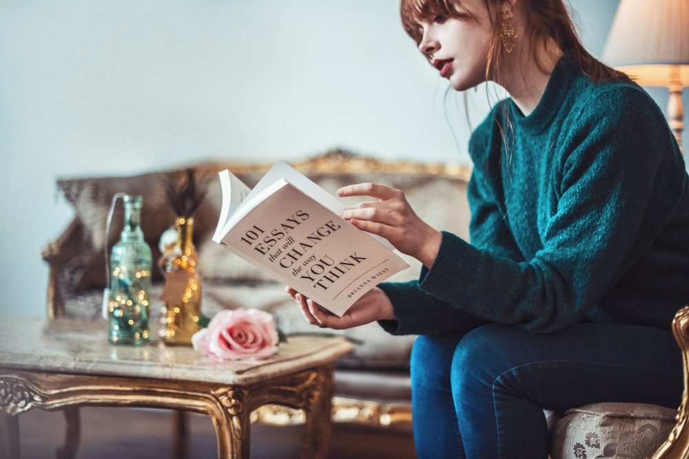 Reflection Paper: Academic Writing Manual