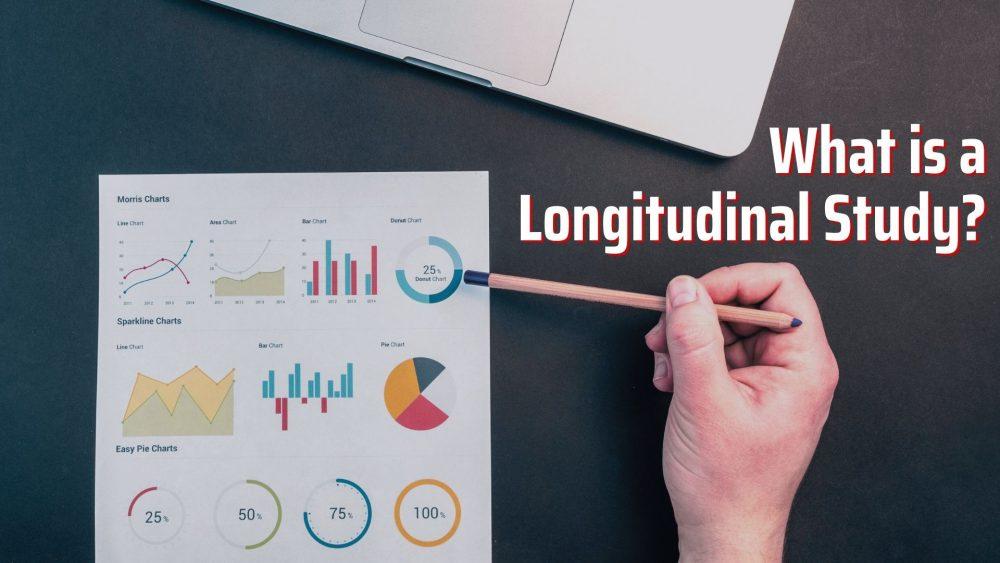 what is a longitudinal study